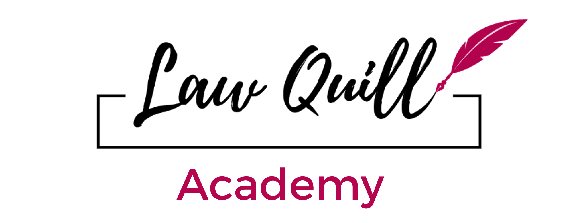 Law Quill Academy