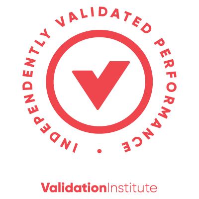 Validation Institute, Happy Whole Human Holistic Wellness Self-Assessment, International Coach Federation, Dr. Lisa Leit, Holistic Wellness, Life Coaching, Wellness Coaching