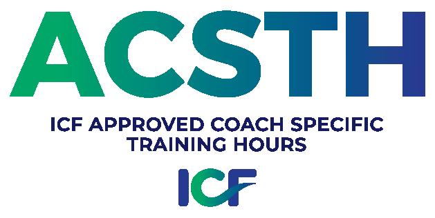 ICF, ACSTH, ICF Certified Coach, ICF Coach Training, Happy Whole Human Holistic Wellness Self-Assessment, International Coach Federation, Dr. Lisa Leit, Holistic Wellness, Life Coaching, Wellness Coaching