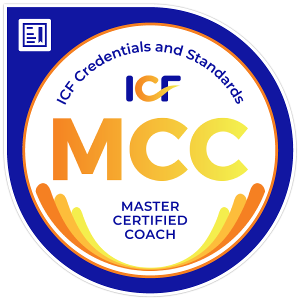 MCC, Master Certified Coach, Dr. Lisa Leit, Happy Whole Human, Holistic Wellness Self-Assessment, Assessment, ICF, International Coach Federation, ACSTH, Life Coach Training