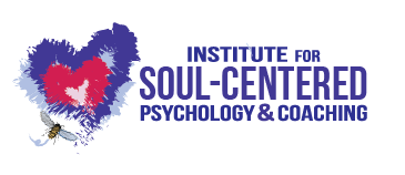 Visit DepthInsights.com for soul-centered coaching psychology and training