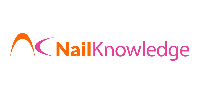 Nail Knowledge
