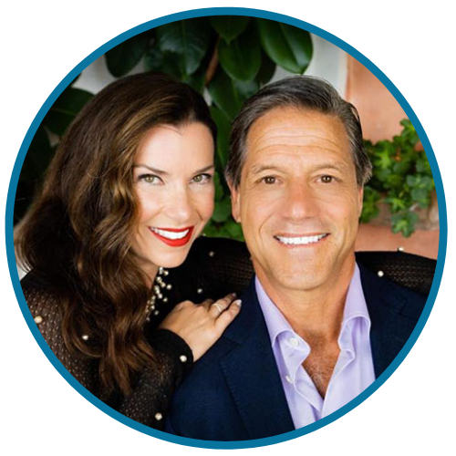 Stress Mgmt for anxiety with John Assaraf