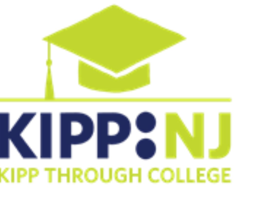 KIPP: NJ, KIPP Through College