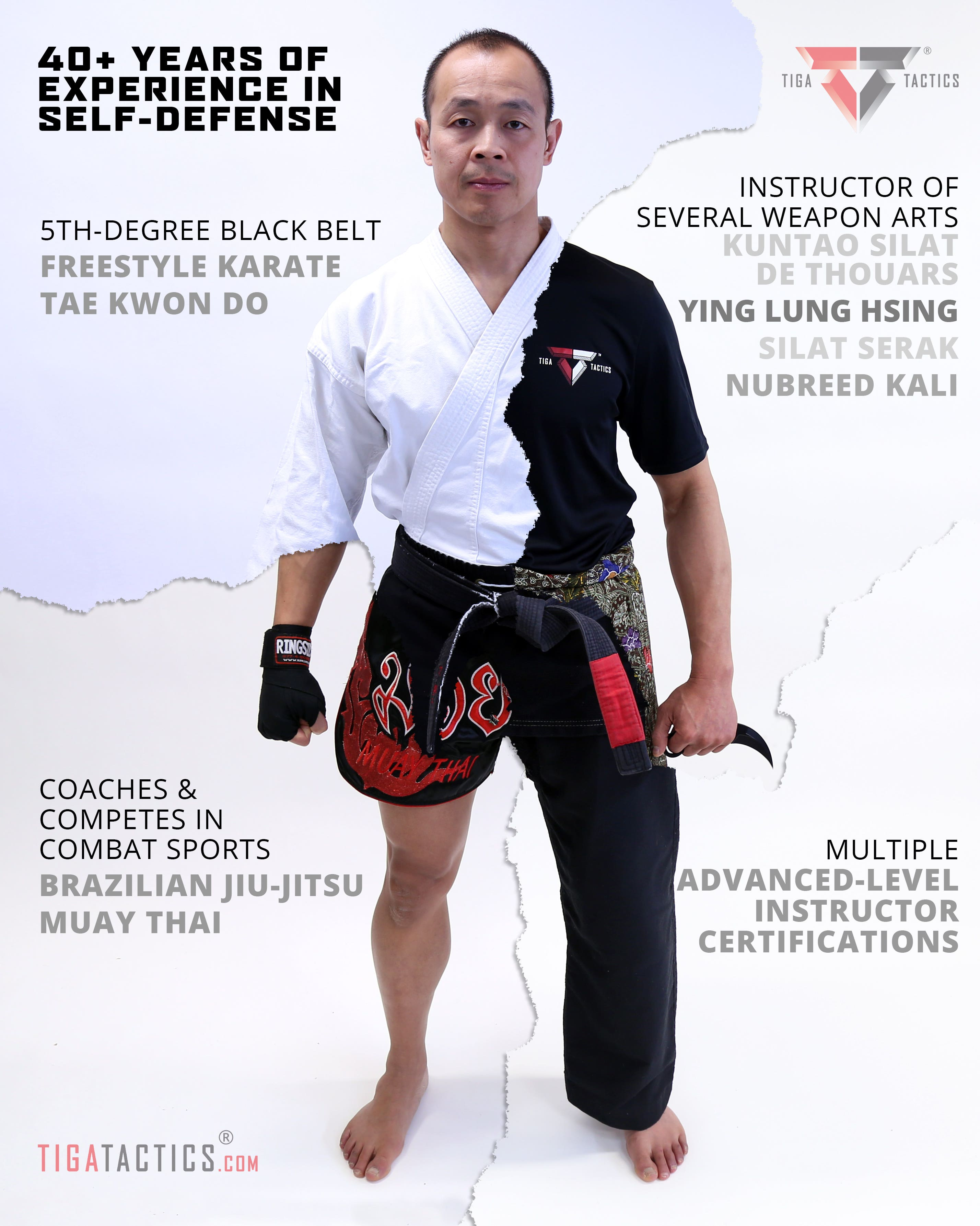 Image of Dr. Conrad Bui