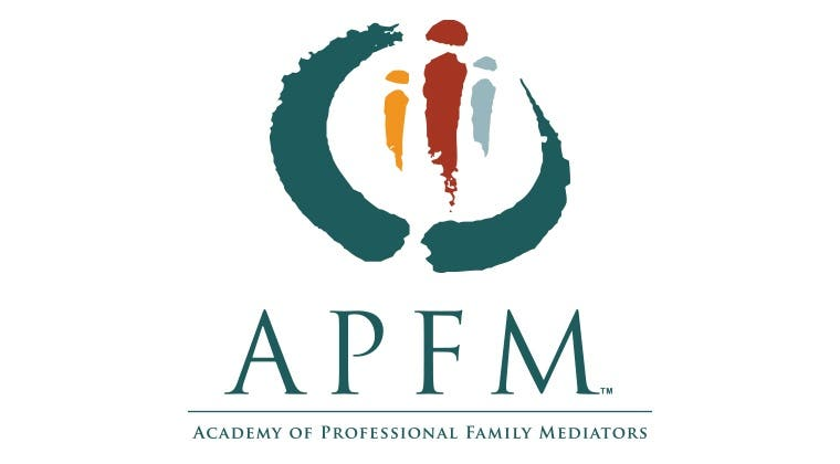Academy of Professional Family Mediators