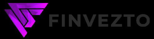 Finvezto Logo