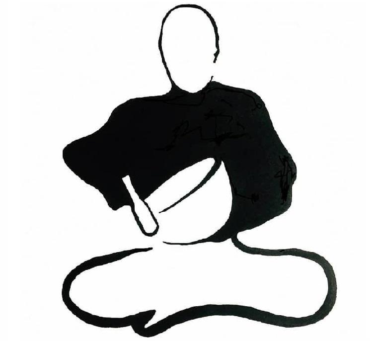 sound healing classes