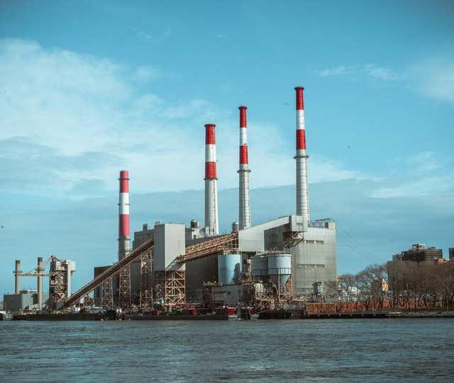 Regulatory electric accounting