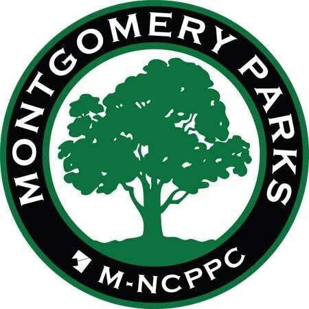 Montgomery Parks Logo. FAPAC Logo. effective networking strategies to help reach personal development goals
