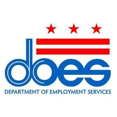 D.C. Department of Employment Services. Taught students how to reach their professional growth goals while using strategic networking