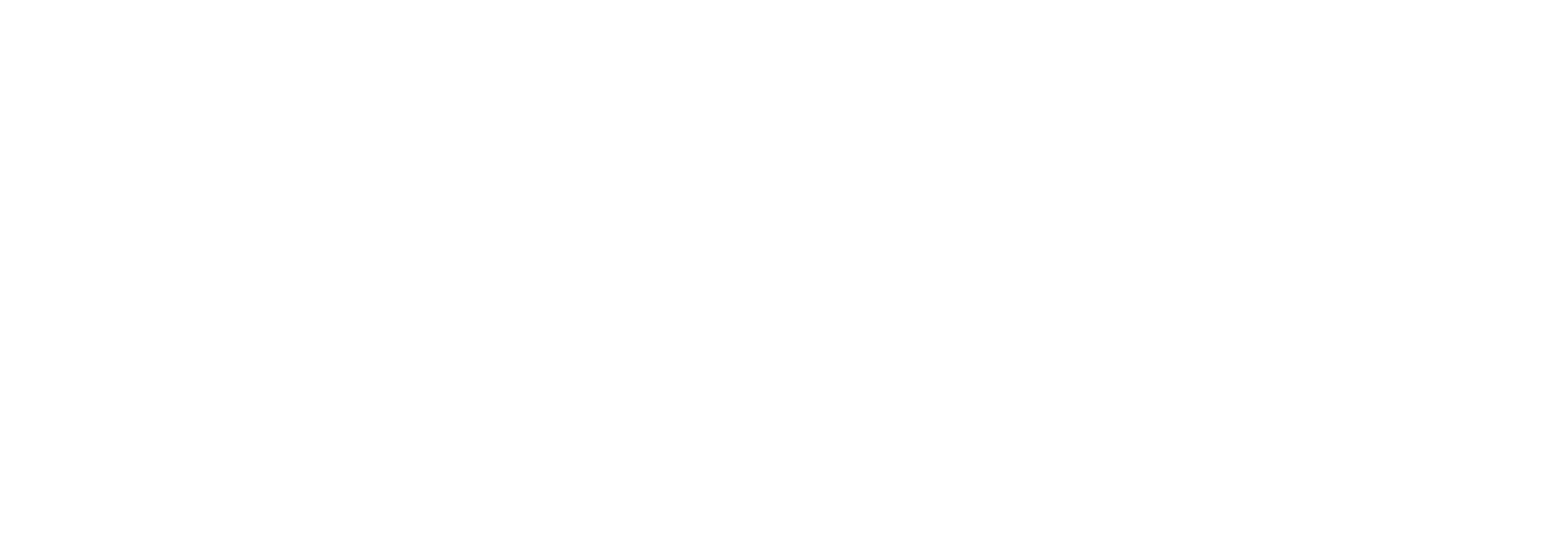 SalesLabs Logo