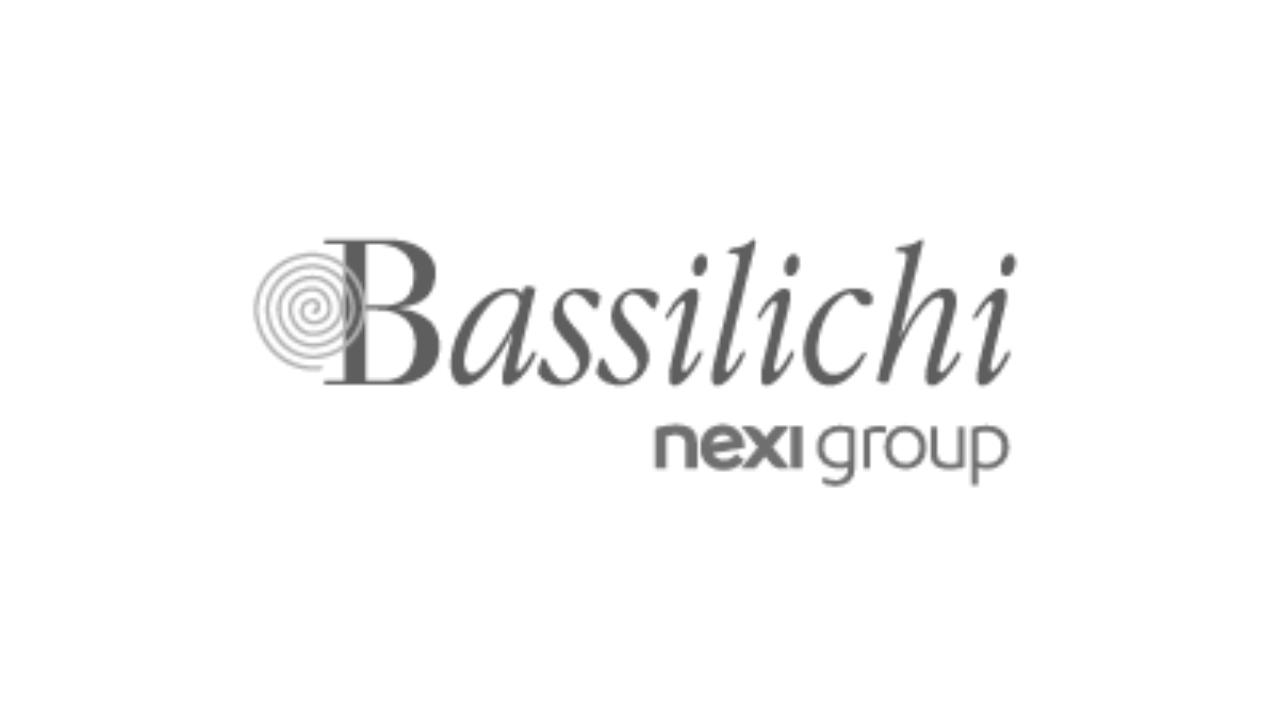 Partner5 - Bassilichi