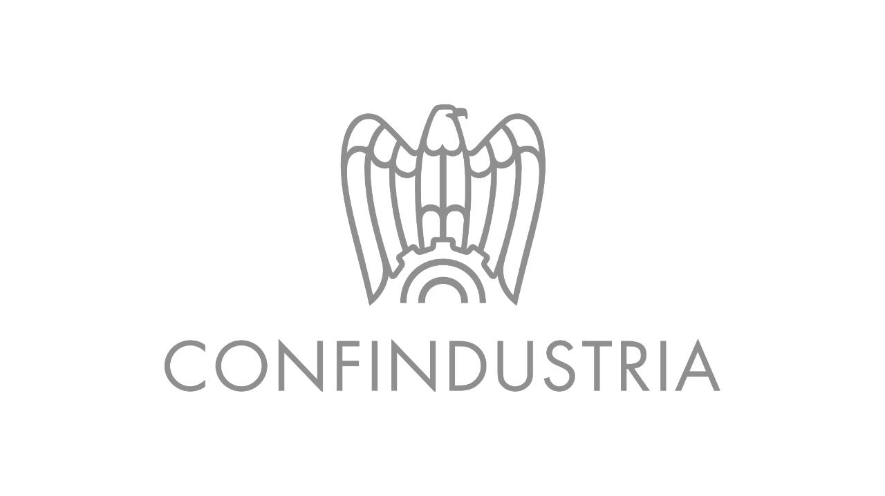 Partner1 - Confindustria