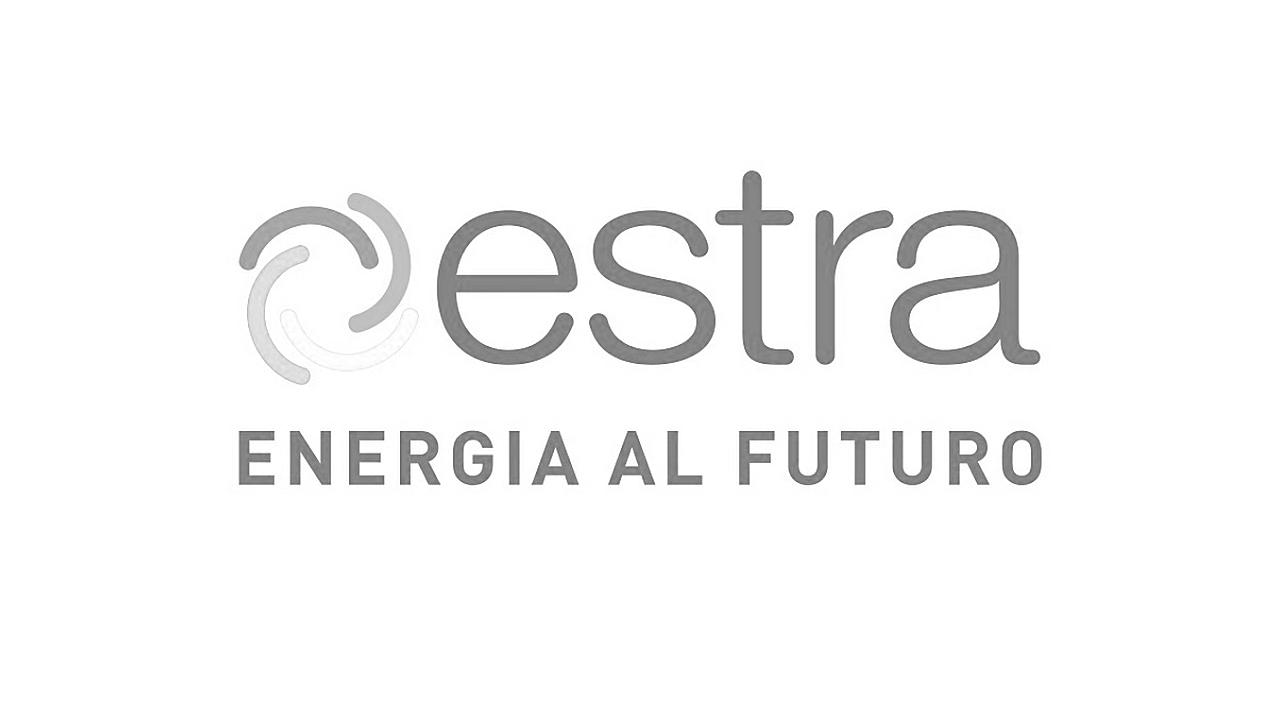 Partner4 - Estra
