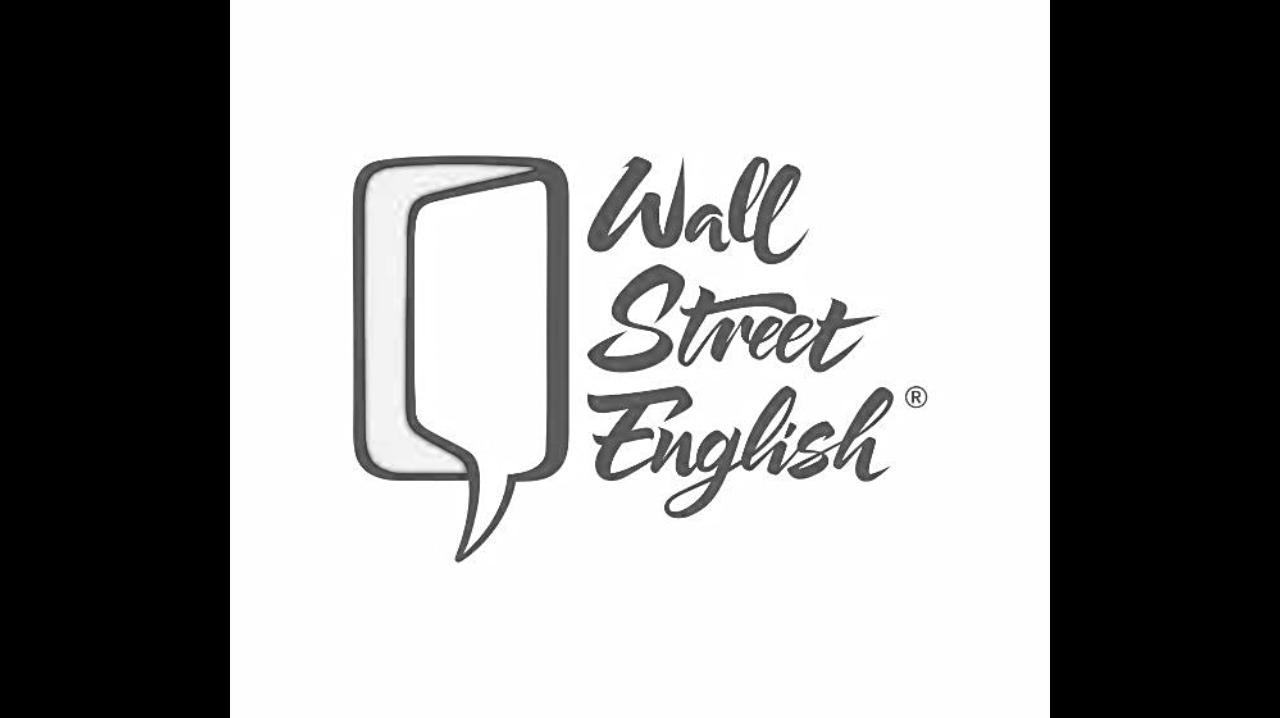 Partner3 - Wall Street English