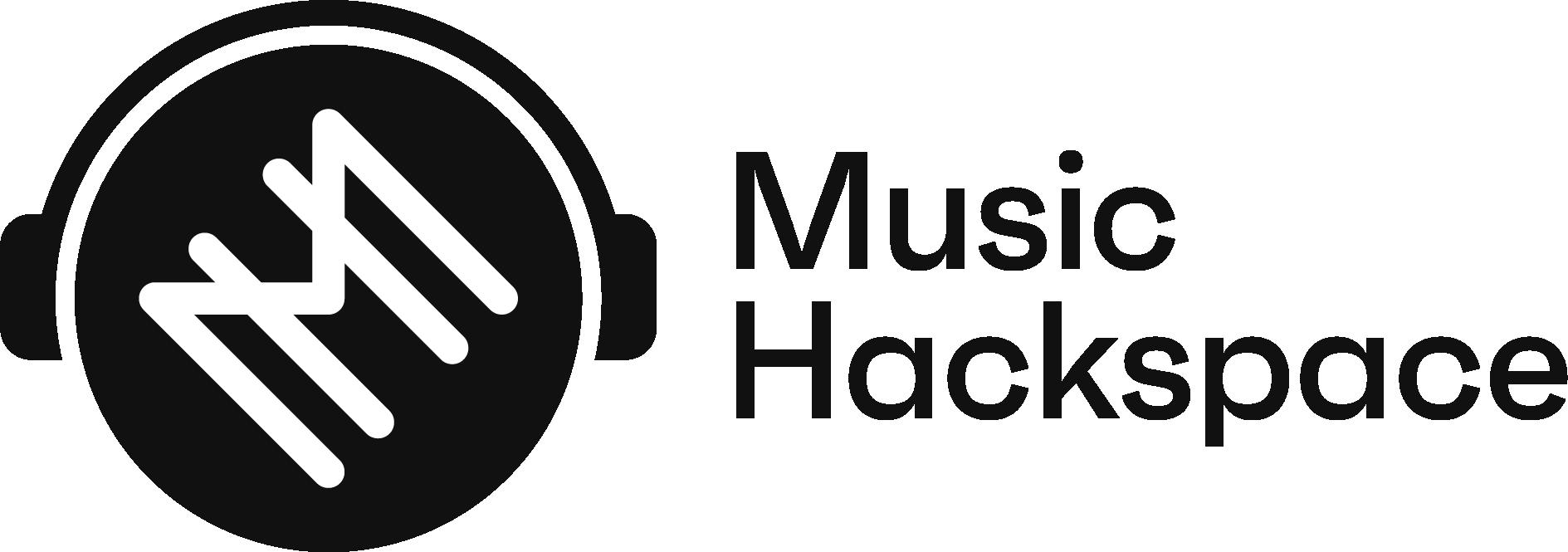 Music Hackspace Home