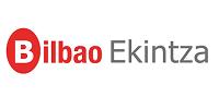 Bilbao Ekintza