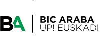 BIC Araba