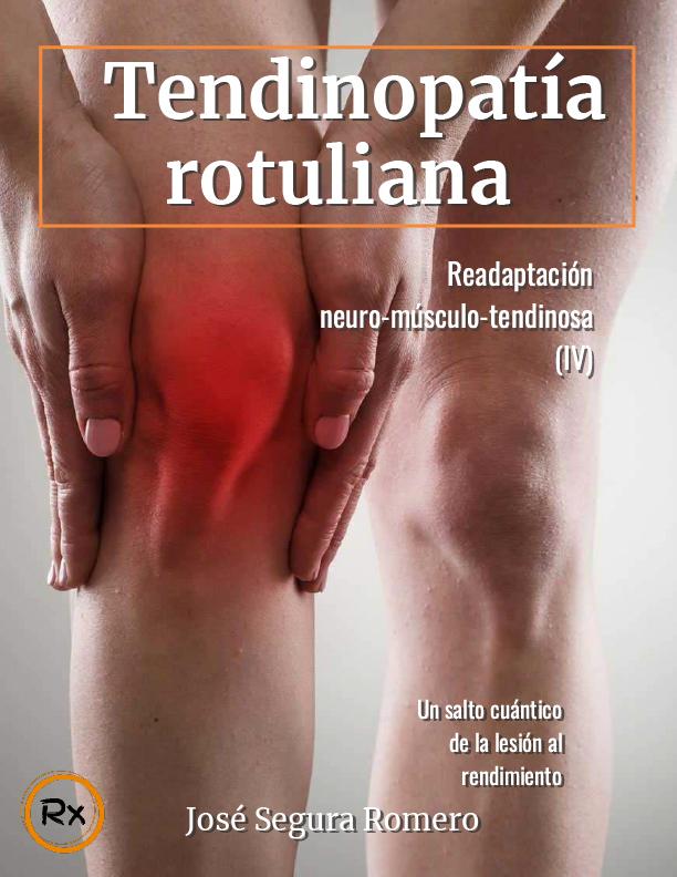 Readaptación-neuro-músculo-tendinosa IV_-tendinopatía-rotuliana