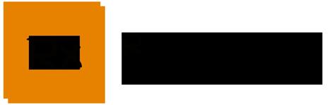 Logo Readaptación y entrenamiento