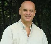 Brian B