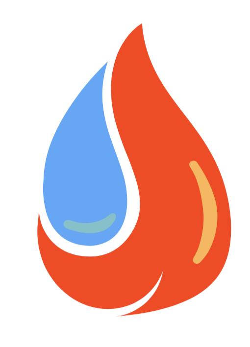 Virtual Fire Academy