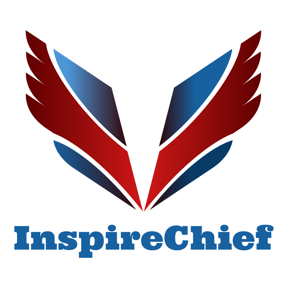 red-and-blue-wings-over-inspirechief