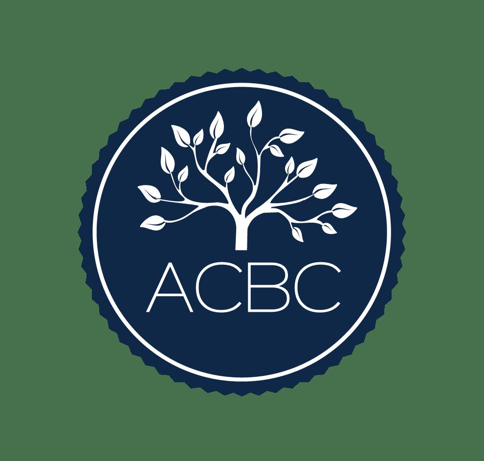 ACBCT
