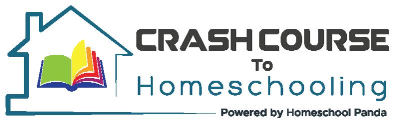 Crash Course to Homeschooling