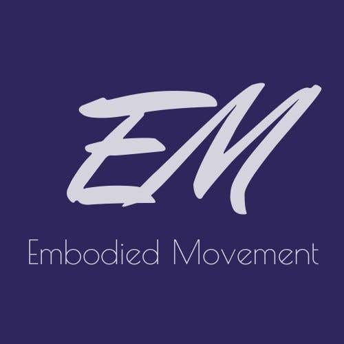 Embodied Movement Training