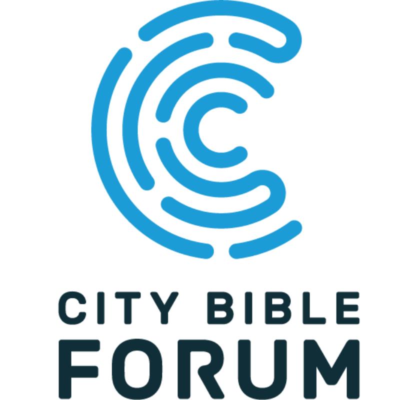 City Bible Forum