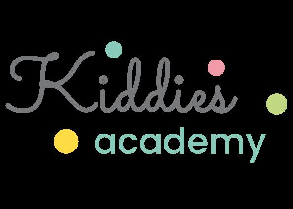 Kiddies Academy