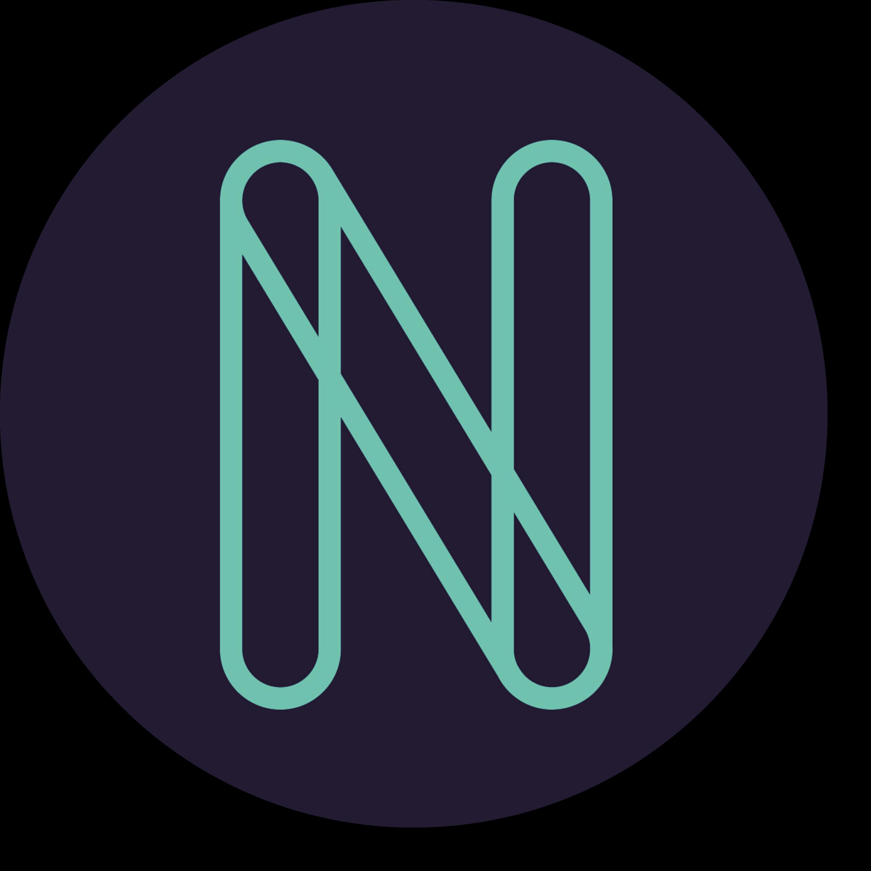 Inspiration North Logo