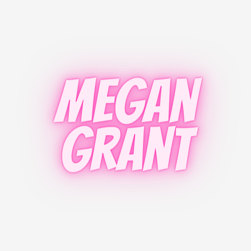 megan grant thinkific logo