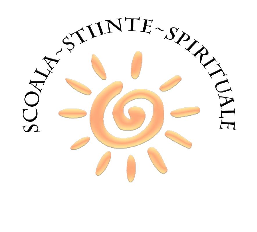 Școala de Științe Spirituale Barbara Bacauanu