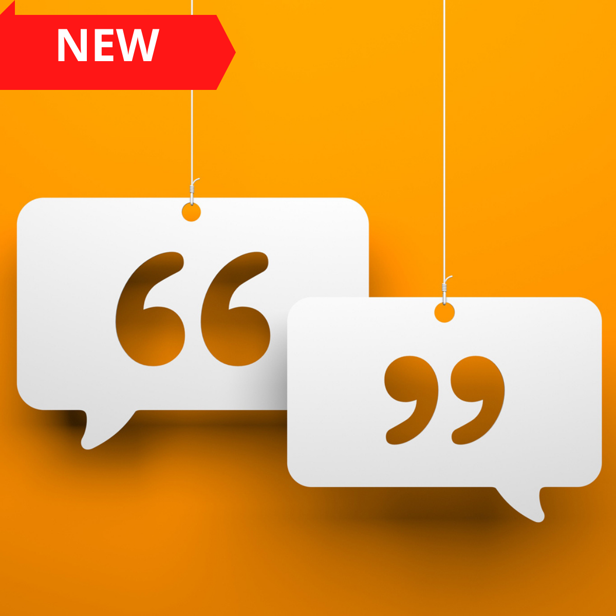 Effective Communication: For Leaders, Managers & Employees