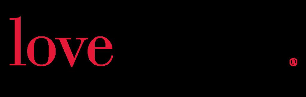 LoveSpeaks Logo