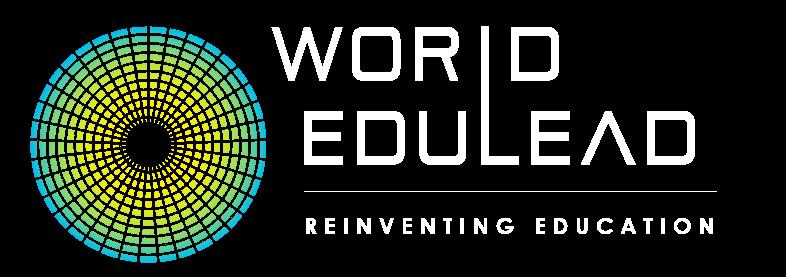 World EduLead