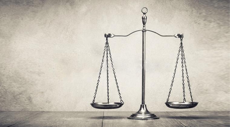 Shafi'i Fiqh (Sacred Law)