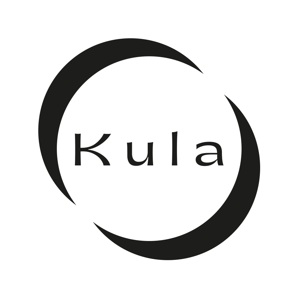 Kula logotype
