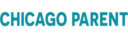 Chicago ParentAB