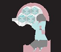 AffordaTax Biz-in-a-Box Logo