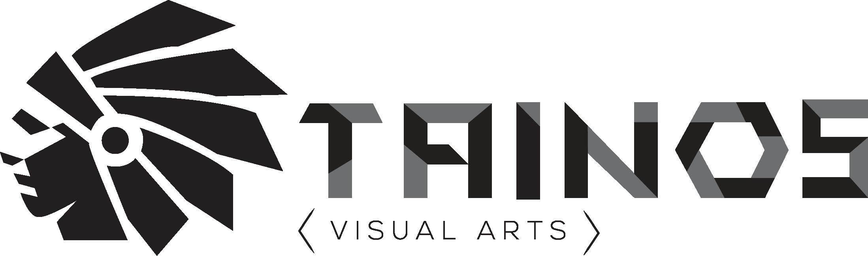 Le site web de Tainos Visual Arts