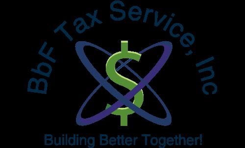 BbF Tax Service