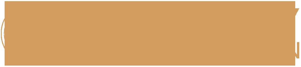Academy Healing Nutrition Logo