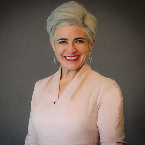 Dr. Jenny Flage Hobson