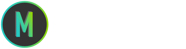 Communication Courses by Michael Piperno