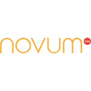 Novum Global, empowering businesses and professionals in the world of law and technology