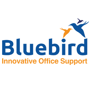 Bluebird Support Services